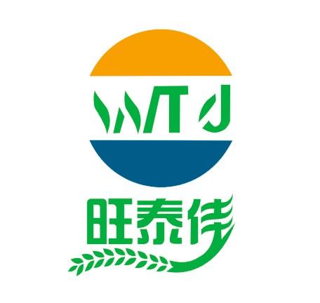 广州市旺泰佳农业有限公司官网